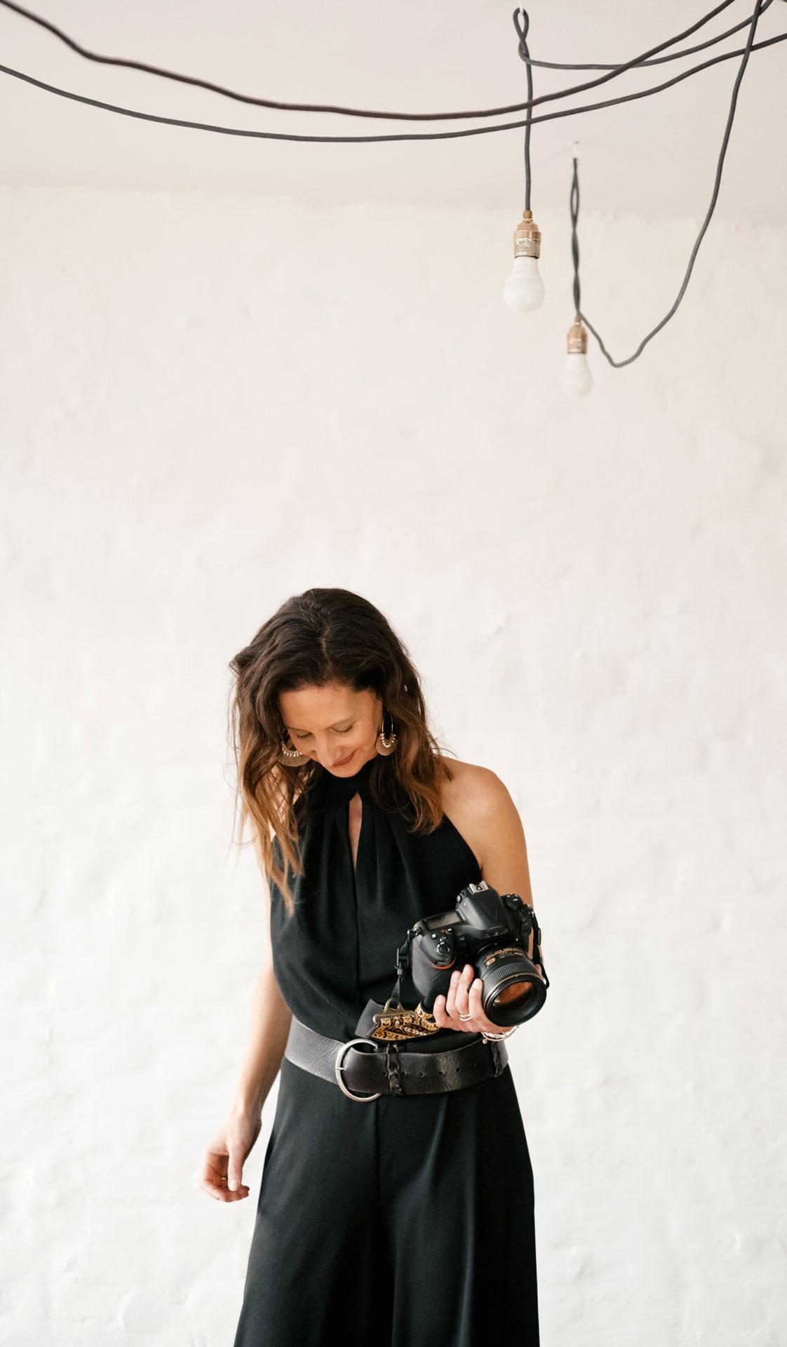 Stefanie Businessfotografin Ueber Mich 2