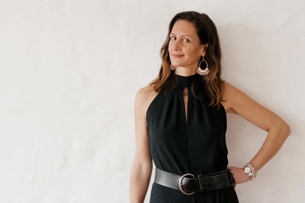 Stefanie Lippert Business Flow 01